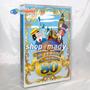 La Vuelta Al Mundo En 80 Días - Serie Animada- Dvd Reg.1 Y 4