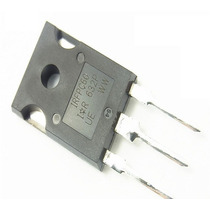 Transistor Mosfet Canal N Irfpc60