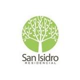 Desarrollo San Isidro, Casas Nuevas En Cuautlancingo