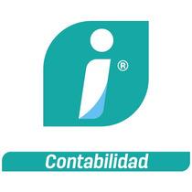 Contpaq I Contabilidad 7.7.3 Ilimitado Contabilidad Electron