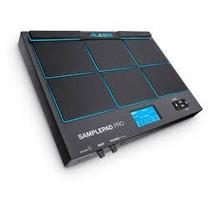 Alesis Samplepad Pro Modulo De Percusiones
