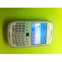 Blackberry 8520 !!!!! Cps