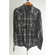 Set De 2 Camisas De Vestir 100% Originales Guess