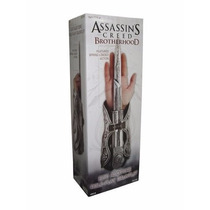 Hoja Oculta De Ezio Assassins Creed 2 Entrega Gratis