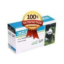 Toner Generico Samsung Mlt-d105l 105l Ml-1910 Scx-4600 Asta