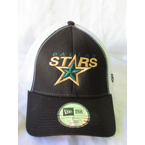 Gorra Dallas Stars New Era 100% Original