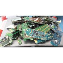 Tarjetas Electronicas (computadoras,laptops,swicth, Celulare