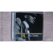 Cd De Ray Charles: Las 20 Indispensables 2013