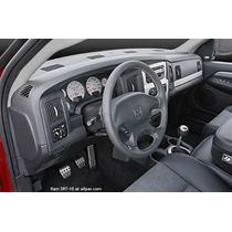 Cubierta De Tablero Para Camionetas Dodge Ram (02-06)
