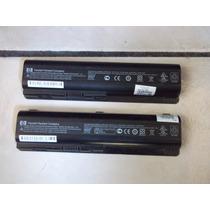 Pila/bateria 484170-002 Para Hp Dv6 Vmj