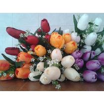 Arreglos De Flores Y Plantas Mdn