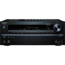 Onkyo Tx-nr515 A/v Amplificador 7.2 Canales