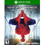°° The Amazing Spider-man 2 Para Xbox One °° En Bnkshop