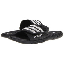 Adidas Supercloud,sandalia,comoda,deportiva,picina,alberca