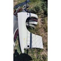 Spirit 92 Salpicadera Piloto
