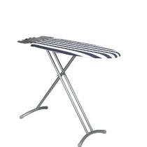 Soluciones De Lavandería Por Westex Compacto Tabla De Planch
