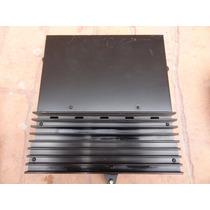 Amplificador Original Bmw Alpine Serie 5 E39 1997 Al 2003