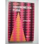 Trigonometría Plana - Niles - 1977