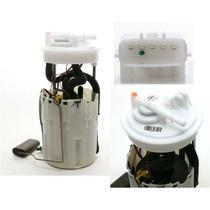 Bomba De Gasolina Nissan Altima 2.5l, 3.5l, 02-03 Mmu