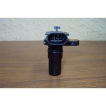 Sensor De Velocidad Su11022 Transmisión Automatica Nissan