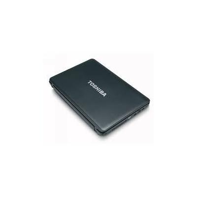 laptop toshiba c655d amd e300 dd 320gb ram 3gb +regalos