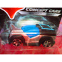 Carros Exoticos Kid Connection Modelos 13