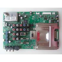Main S9100-2 Sony Kdl-32s5100