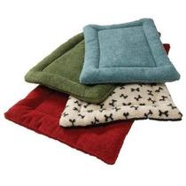 Cama Para Perro West Paw Design Naturaleza Nap Dog Mat Moss