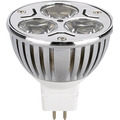 Mr16 Led 3w 127 Volts