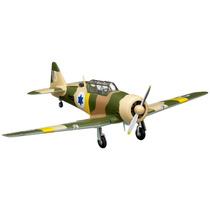 Modelo Plano - Fuerza De Defensa De Israel Fuerza Aérea 1:7