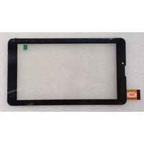 Touch Tablet Celular 3g Stylos Tech Tab3 7 Flex Fpc-70f2-v01