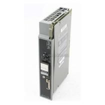 1772-lx - Mini-plc-2-16 Controller, No Power Supply