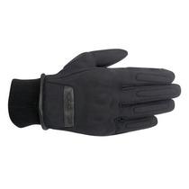 Guantes Textil Piel C1 Windstopper M Alpinestars 7601-1263