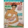 Maria Conchita Alonso En Revista Intimidades $ 50.00