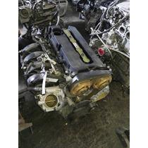 Motor 1.8 Chevrolet Cruze