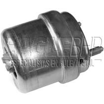 Soporte Motor Volkswagen Saveiro L4 1.9 / 2.0 / 2.5 00 - 06