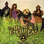 Black Eyed Peas  Don