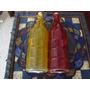 Botellas Licoreras España