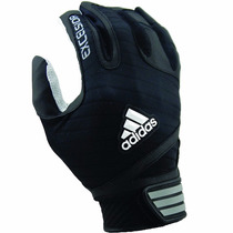 Adidas Guantes Termicos Crossfit Excelsior Diamon King Gym