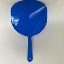 V01 Abanico Soplador De Plastico Para Publicidad, Campaña