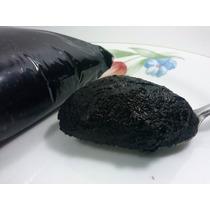 Recado Negro Condimento Yucateco Mdn Para Relleno Negro 500g