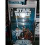 Grand Admiral Thrawn Y Talon Karrde Comic Pack Star Wars