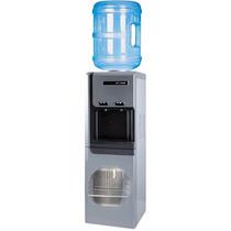 Despachador De Agua Fria Y Caliente Hypermark Hm0035w-gris