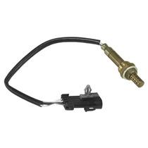 Sensor Oxigeno Oldsmobile Cutlass Sihouette Achieva Bravada