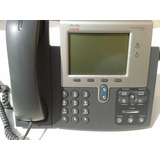 Telefono Cisco Modelo 7942 Buen Estado