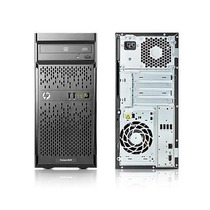 Servidor Hp 737649-s01 Ml10 E3-1220v2 2gb Us Svr/s-buy +c+
