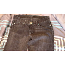 Jeans Rock & Republic 27 D Dama Skinny
