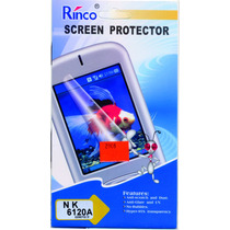 Mica Protector De Pantalla Para Nokia 6120a
