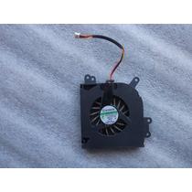 Ventilador+disipador De Calor Para Acer Travelmate2420 Au1
