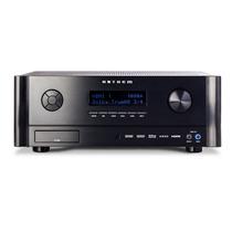 Anthem Mrx 710 A/v Amplificador Receiver 7.1 Canales
